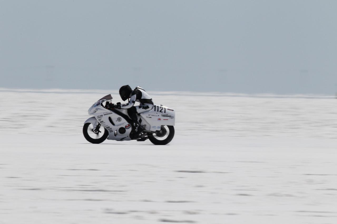 Salt 10 Day 2  0267