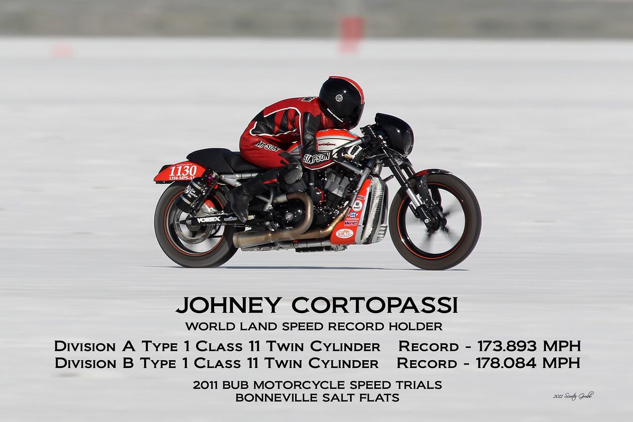 Cortopassi 12X18
