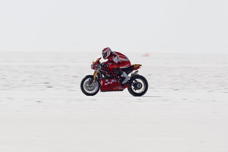 7_DucatiC
