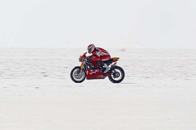 7_DucatiA