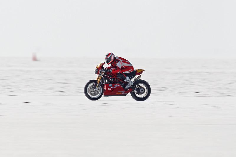 7_Ducati