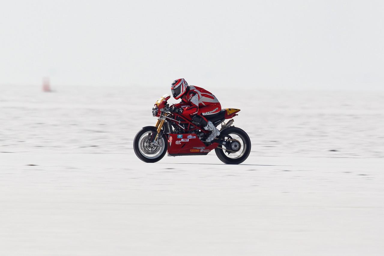 7_DucatiB