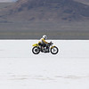 2014 Bonneville Motorcycle Land Speed Trials