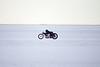 2016 Bonneville Motorcycle Speed Trials