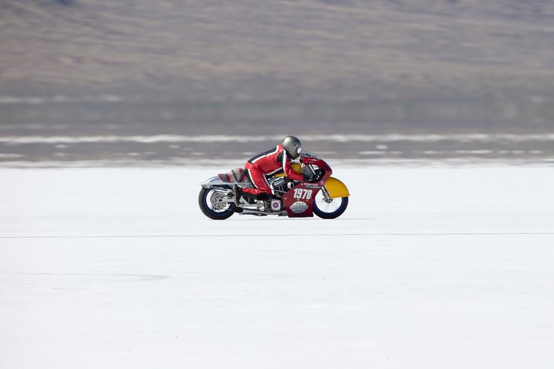 1978 D3 2004