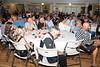 Banquet 0018