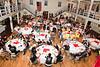 Banquet 0022