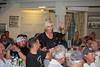 Banquet 0068