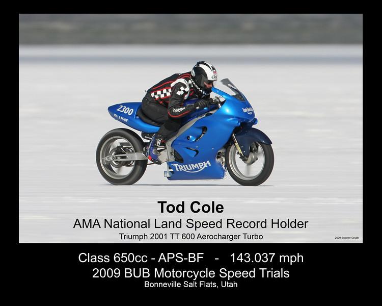 09 BUB Cole