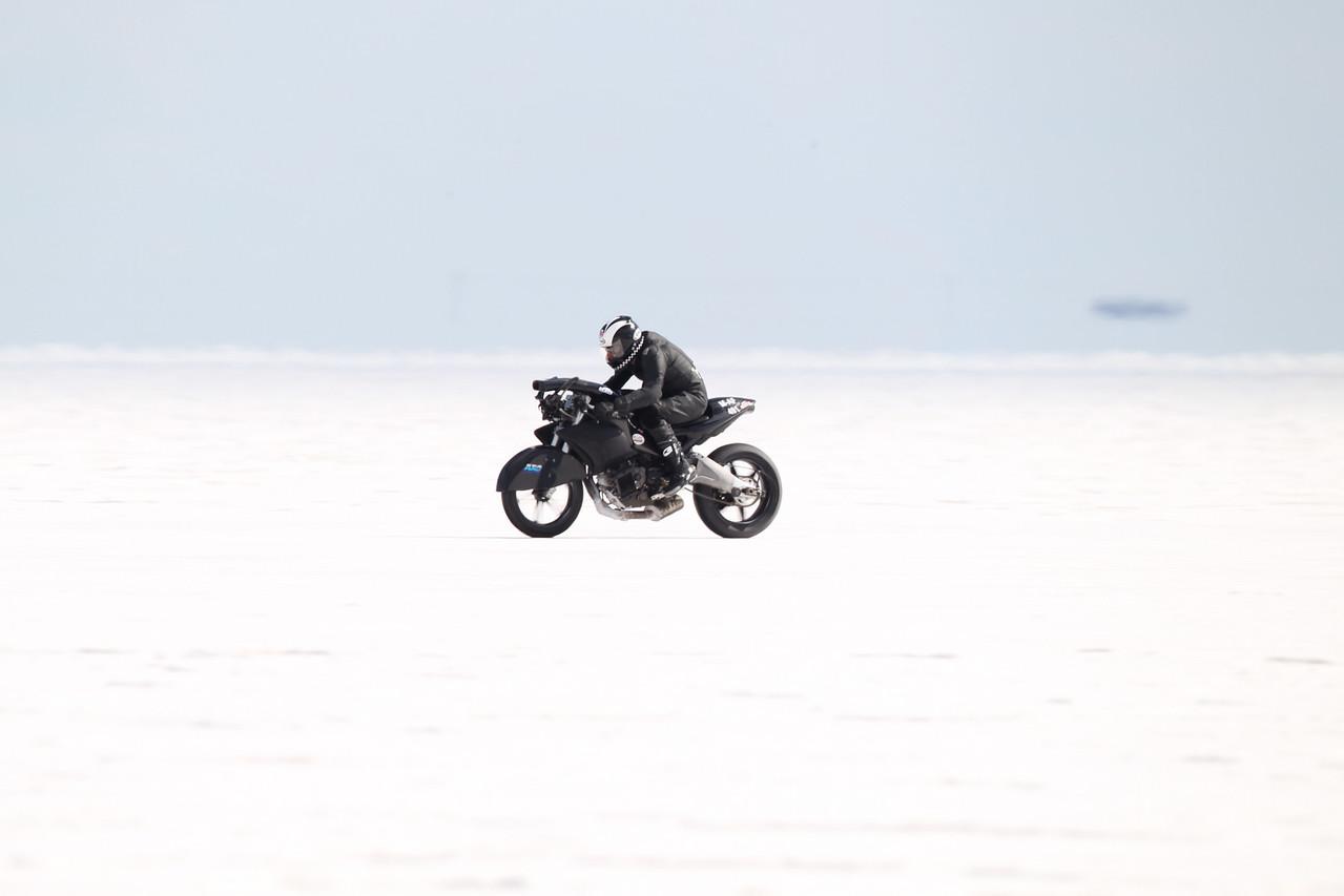 Salt 10 Day 3   0276