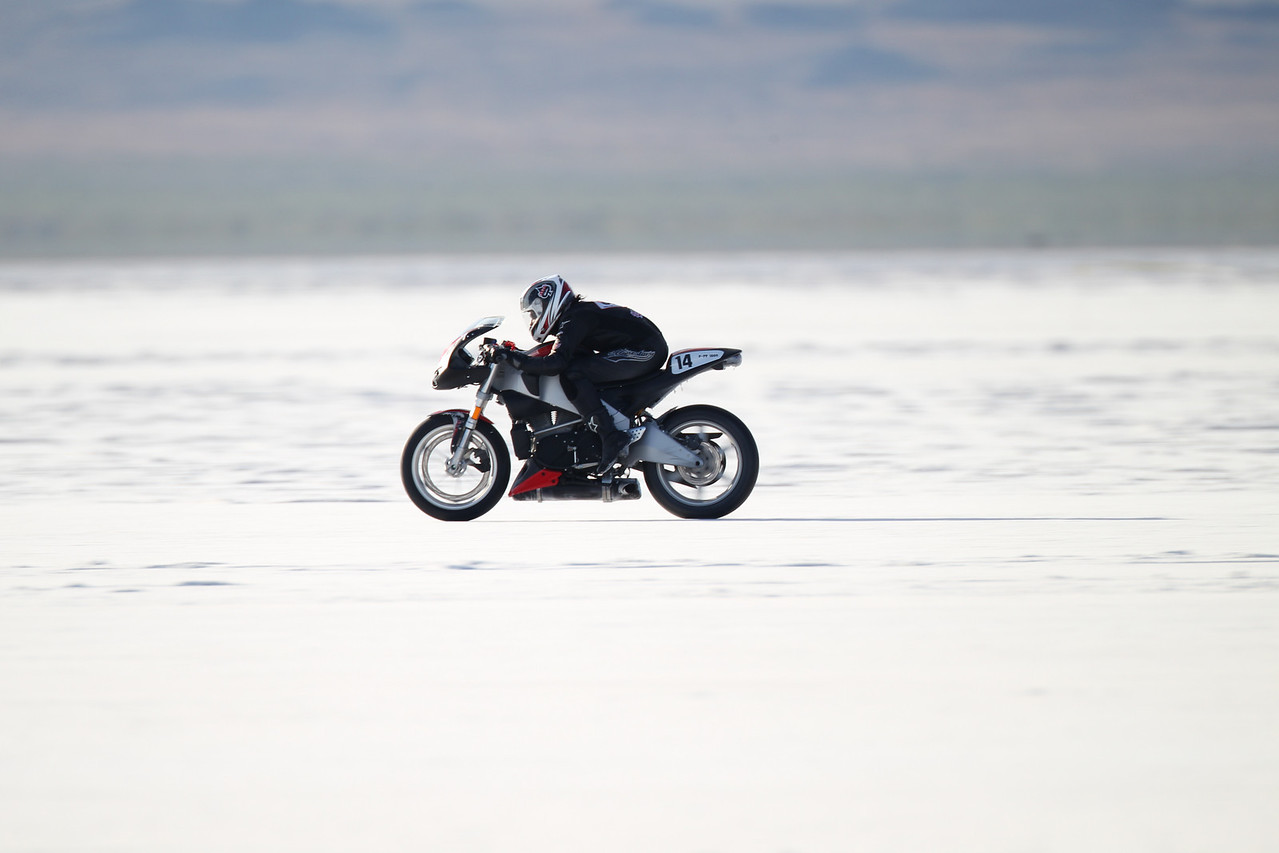 Salt 10 Day 3   0689