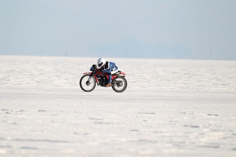 Salt 10 Day 3   0665