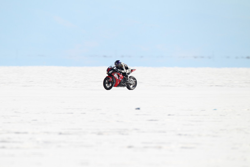 Salt 10 Day 3   0375