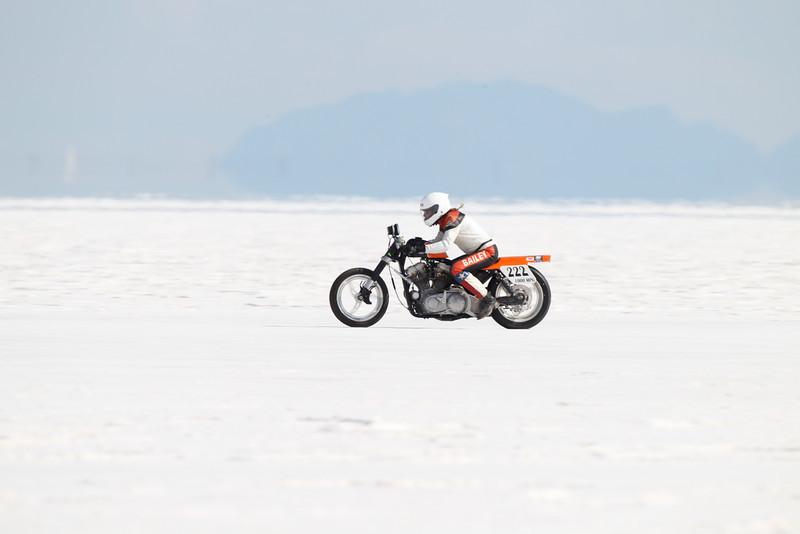 Salt 10 Day 3   0333