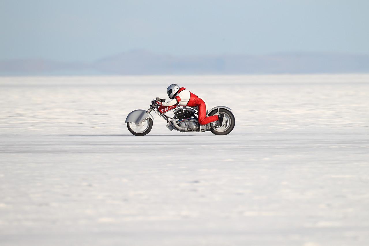 Salt 10 Day 3   0735
