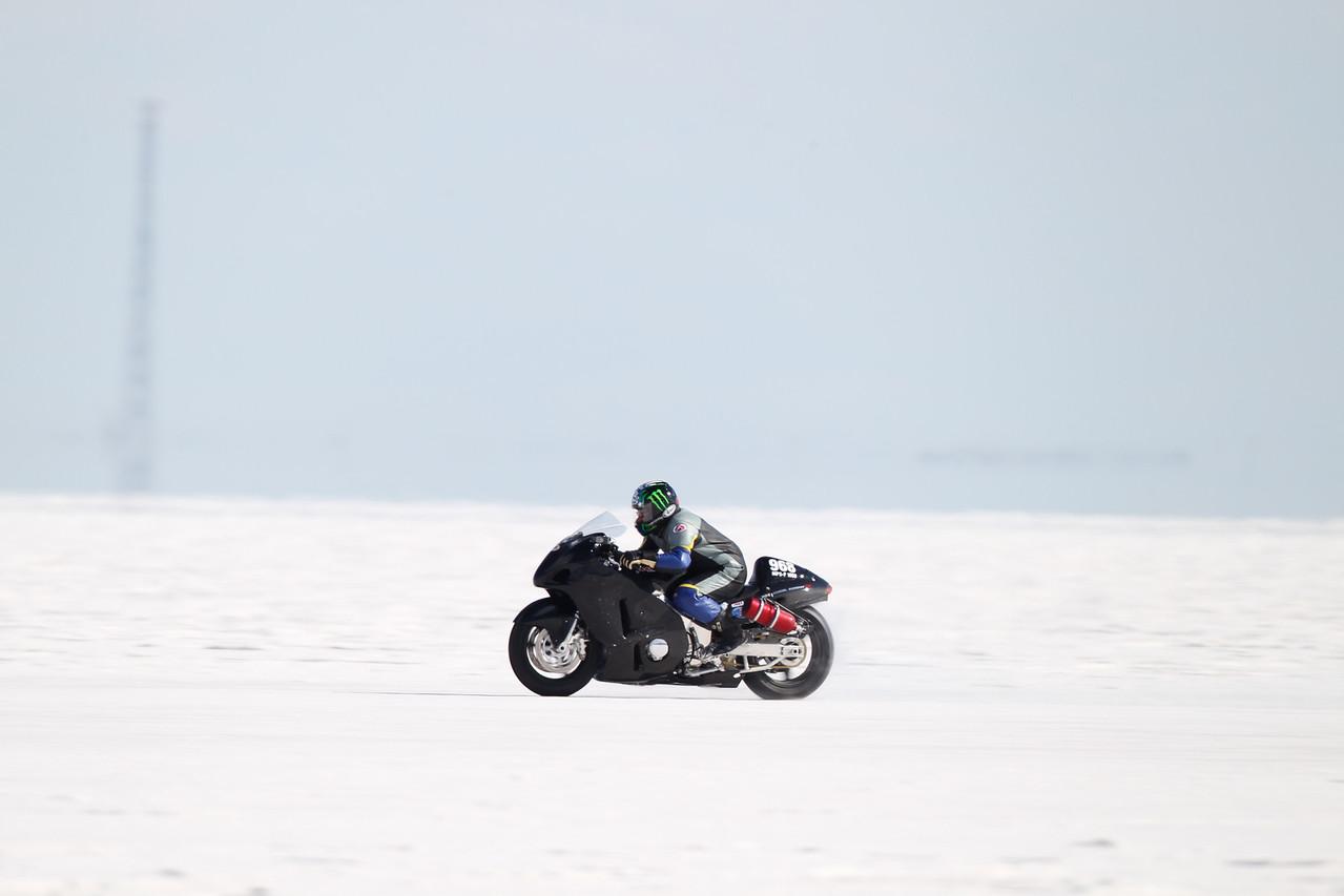 Salt 10 Day 3   0429