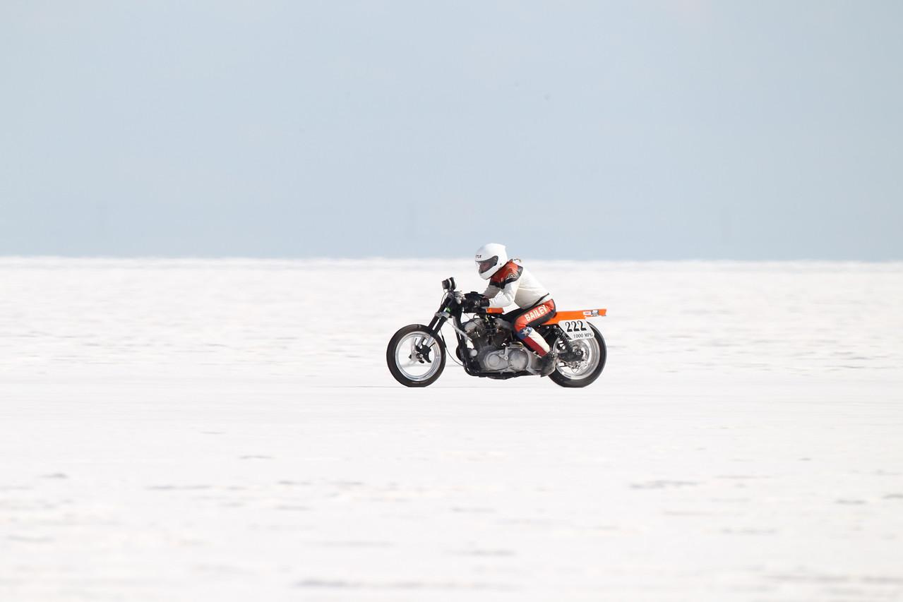 Salt 10 Day 3   0330