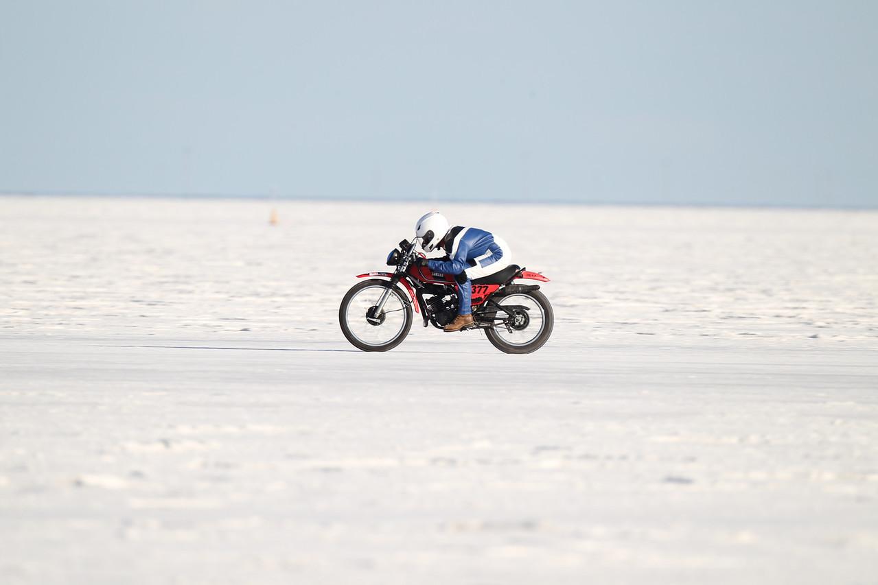 Salt 10 Day 3   0672