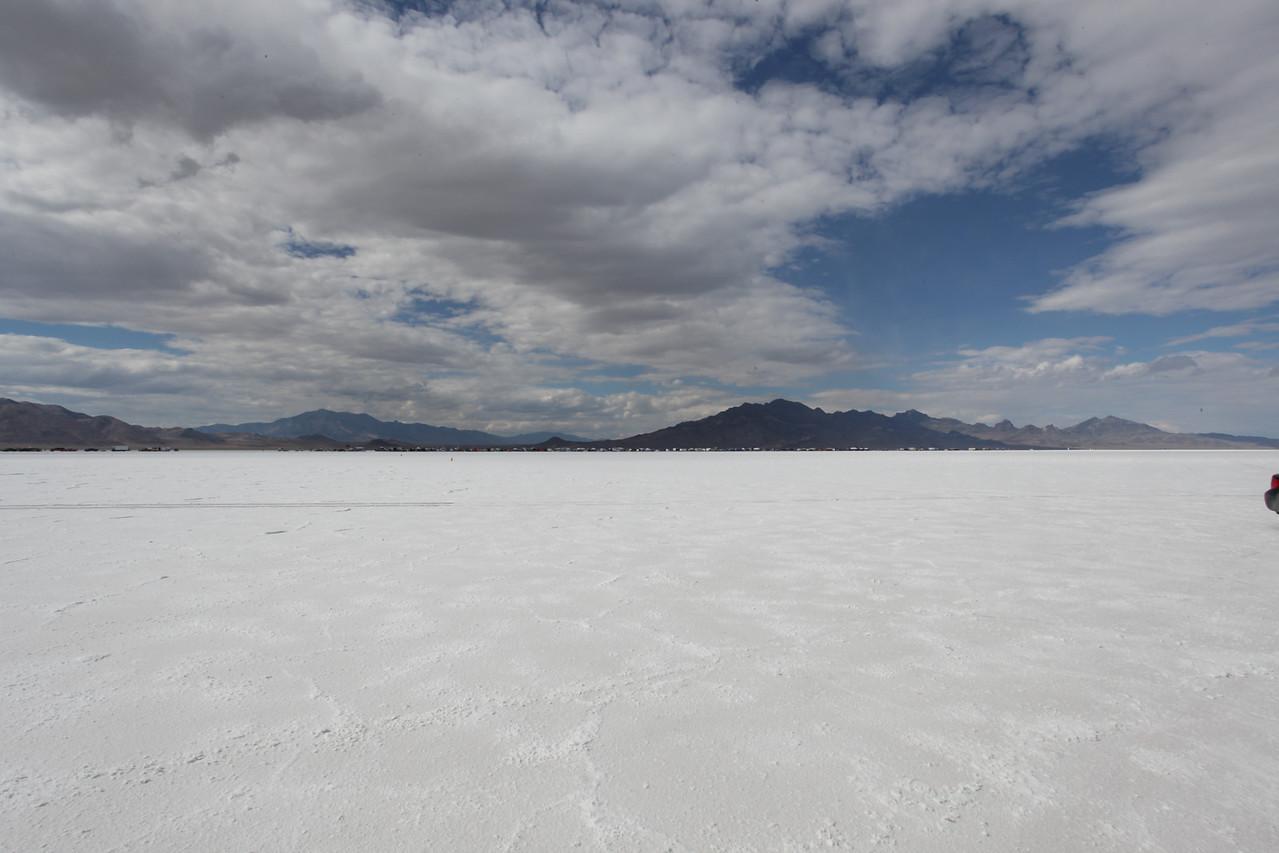 Salt 10 Day 3   0294