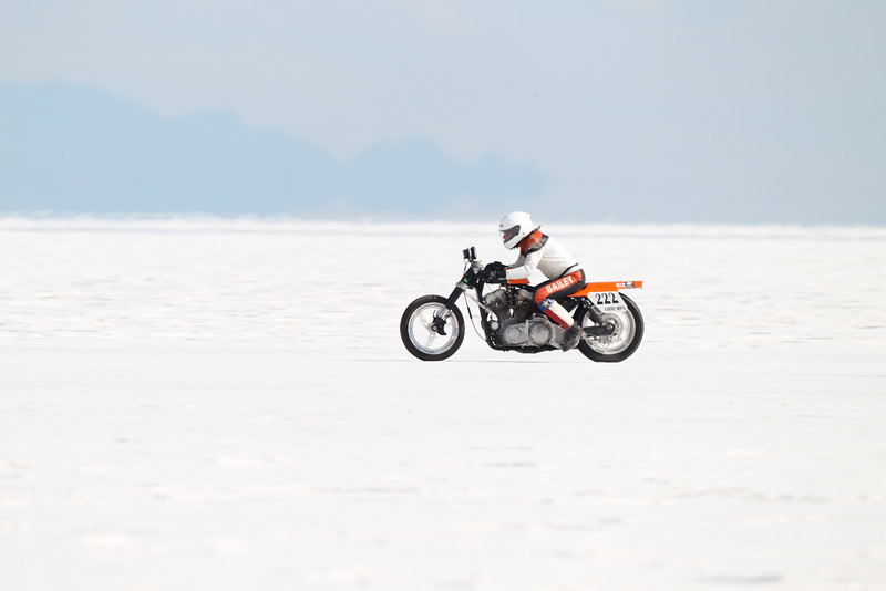 Salt 10 Day 3   0332