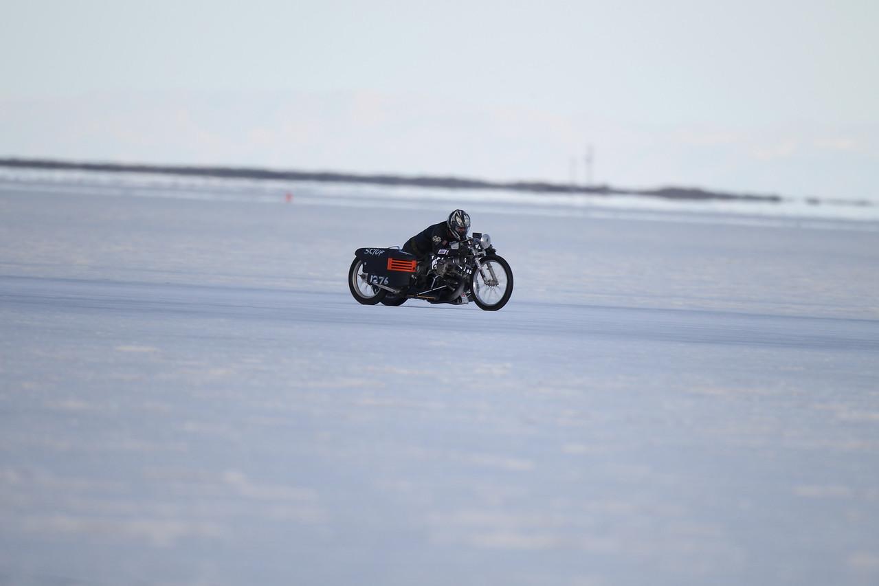 Salt 10 Day 3   0630