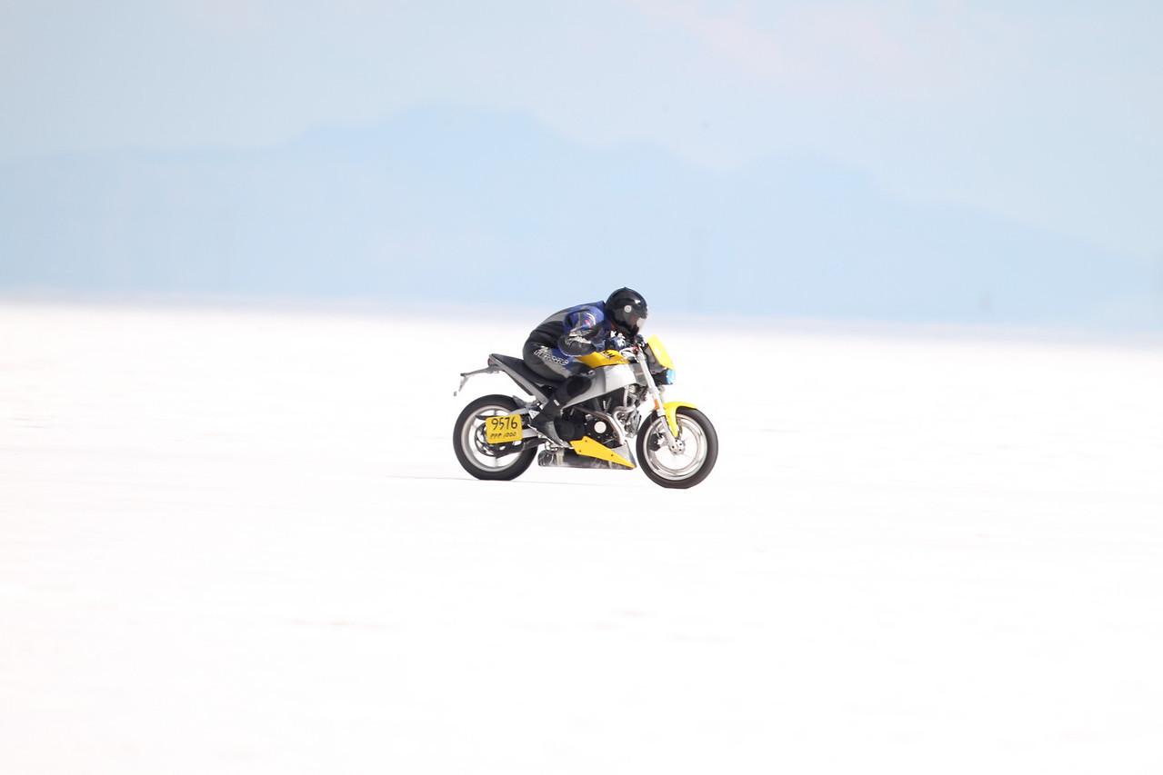 Salt 10 Day 3   0262