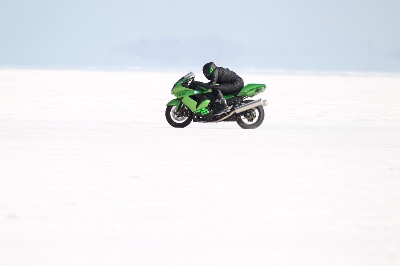 Salt 10 Day 3   0415