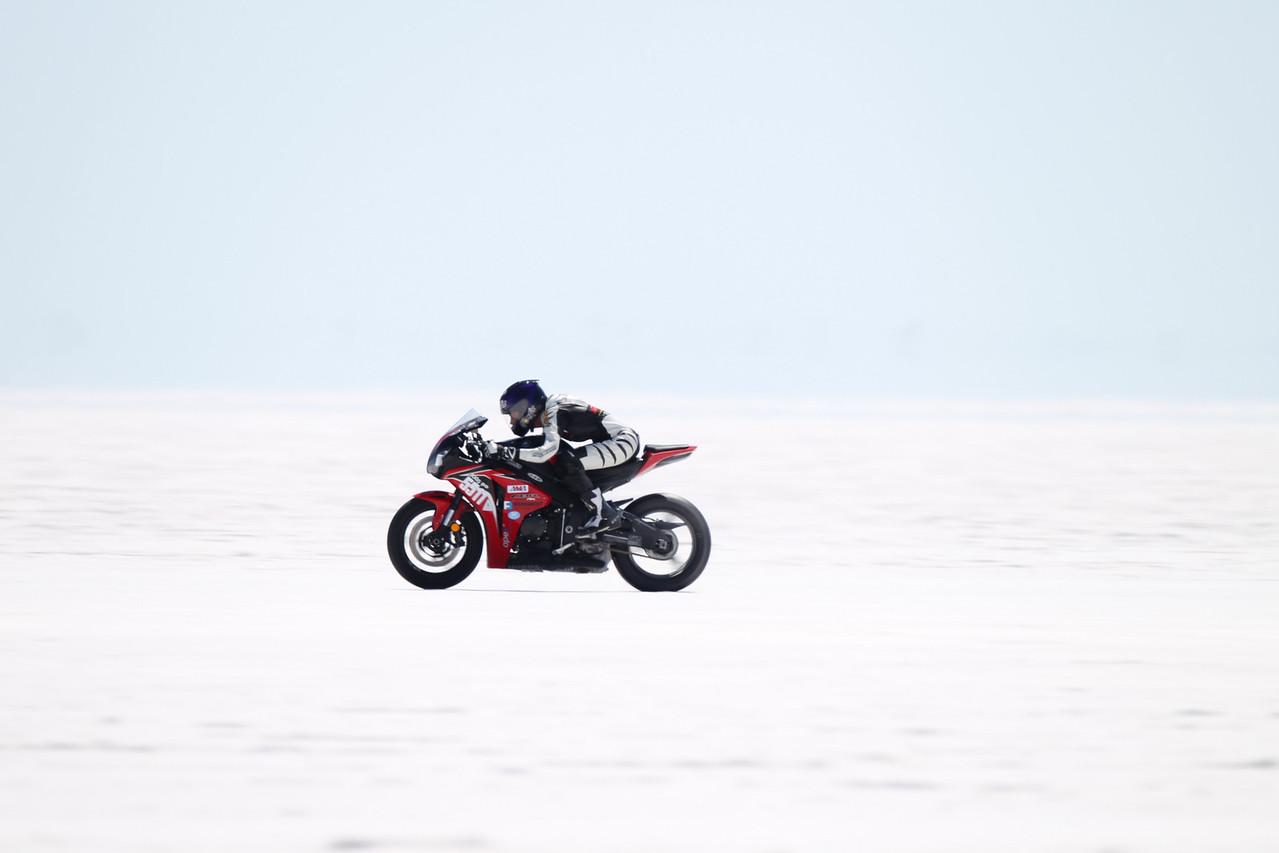 Salt 10 Day 4     0880