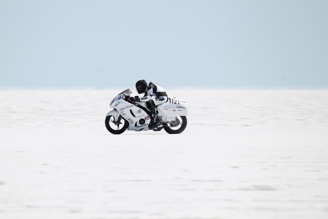 Salt 10 Day 4     1292