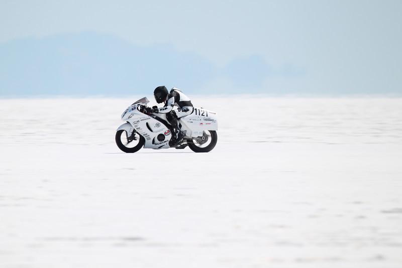 Salt 10 Day 4     1293