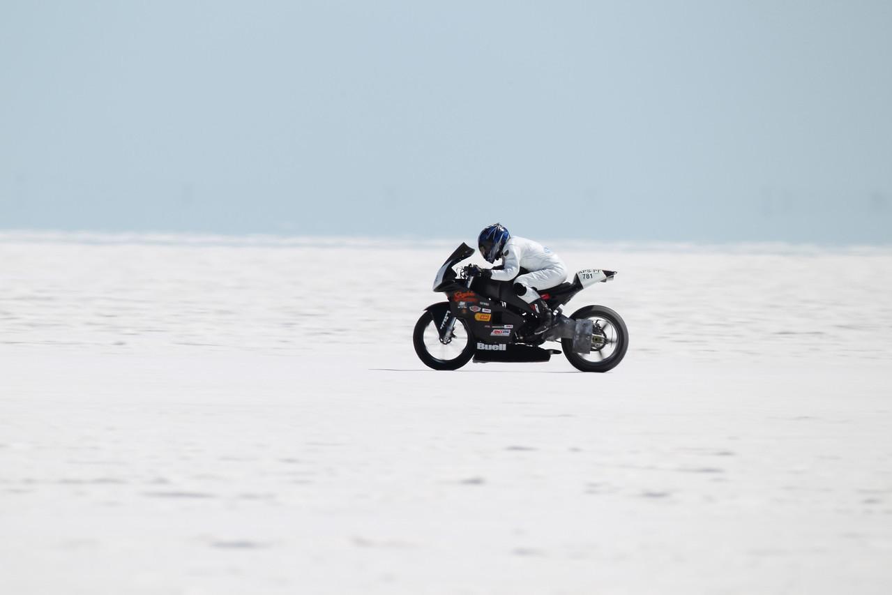 Salt 10 Day 4     1423