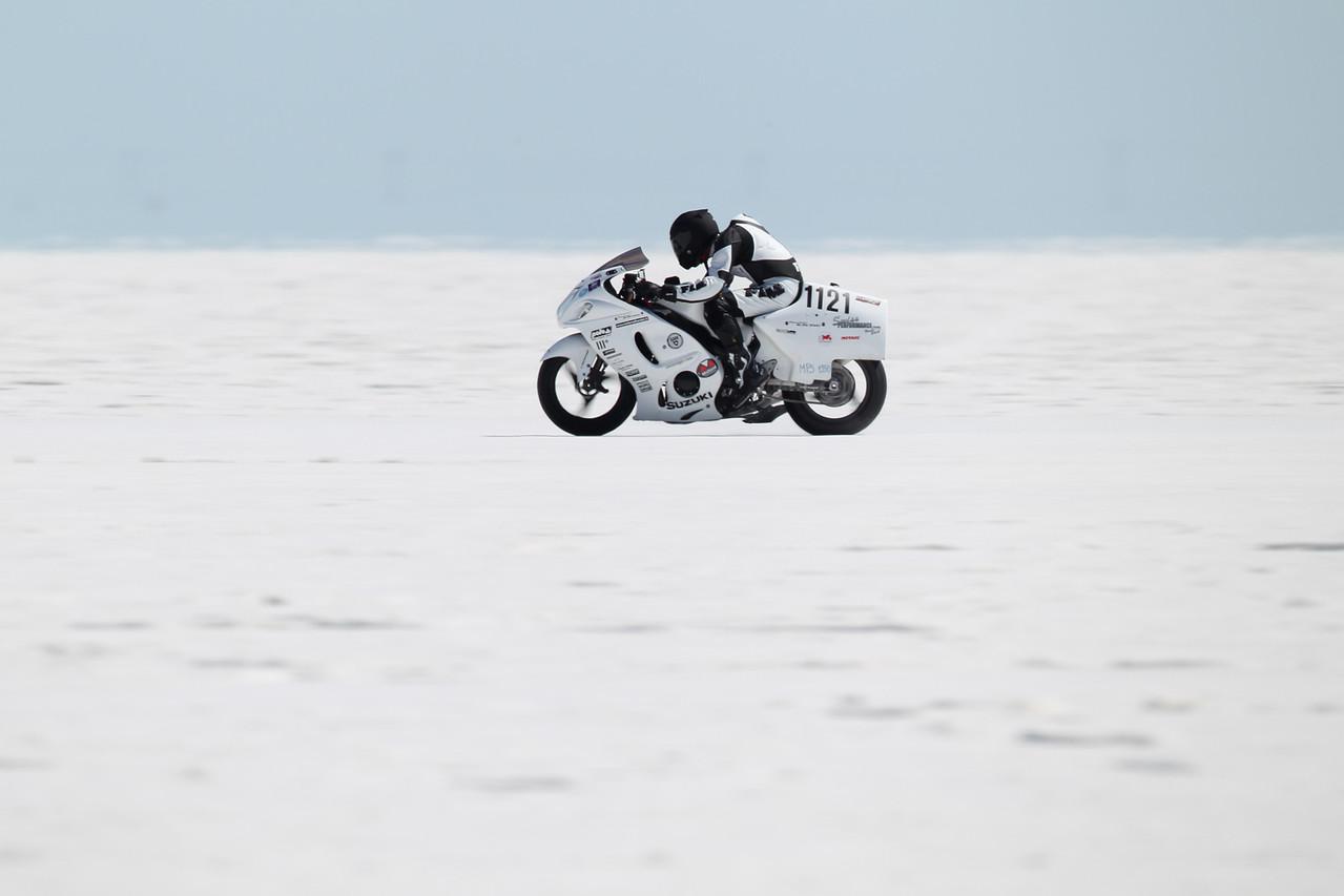 Salt 10 Day 4     1295