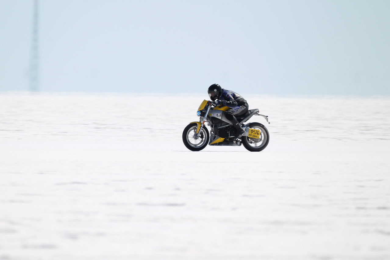Salt 10 Day 4     1393