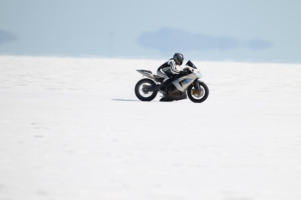 Salt 10 Day 4     1509
