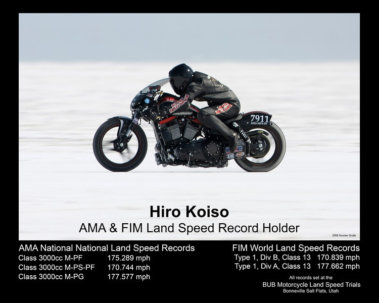 09 BUB 8x10 Hiro