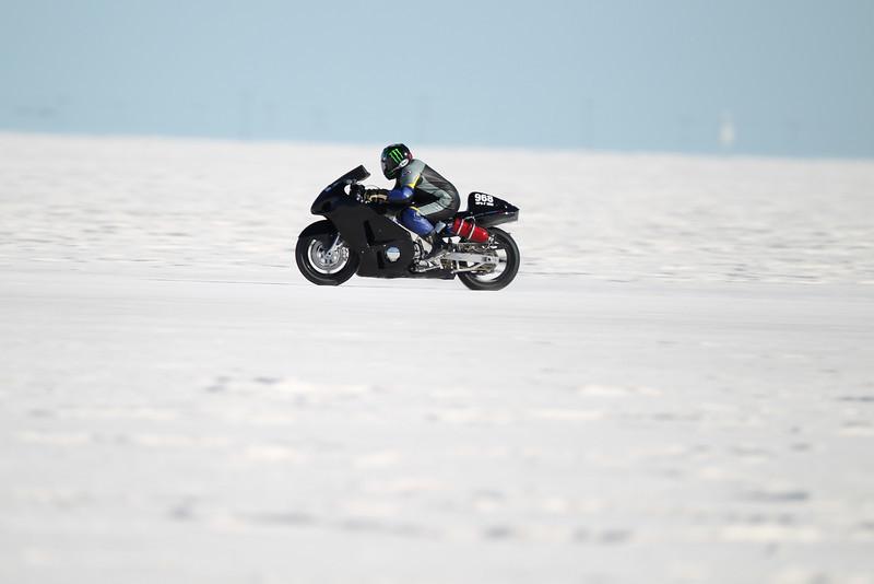 Salt 10 Day 5     2100