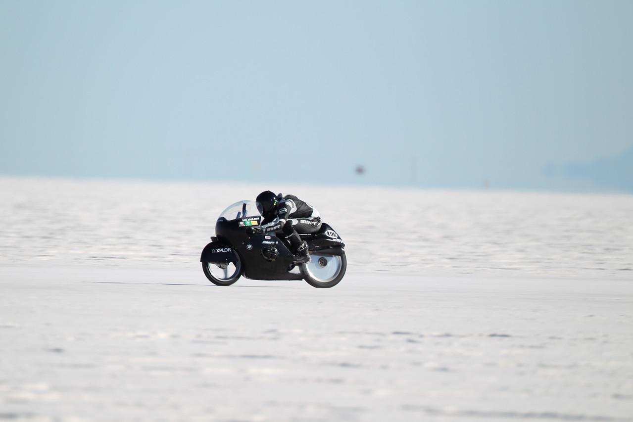 Salt 10 Day 5     2076