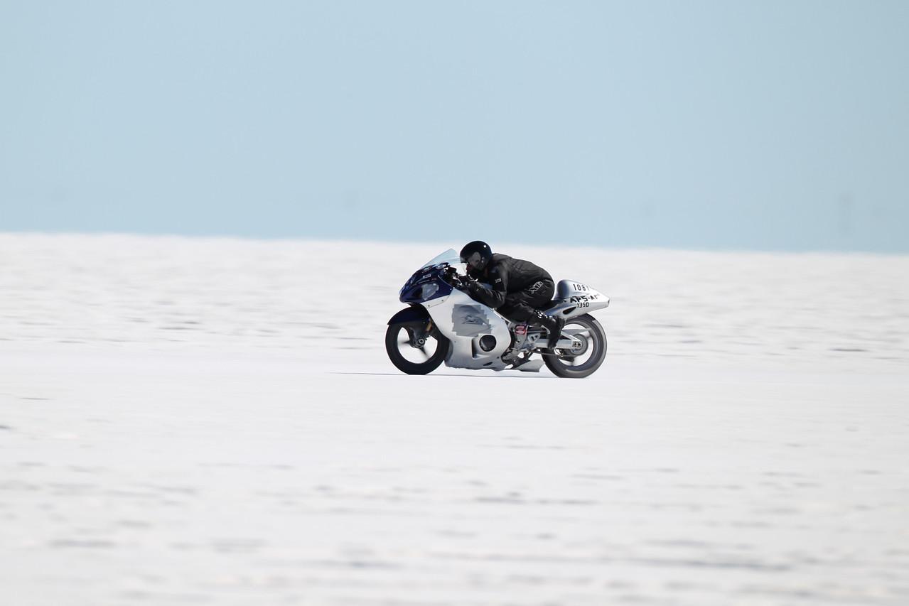 Salt 10 Day 5     1336