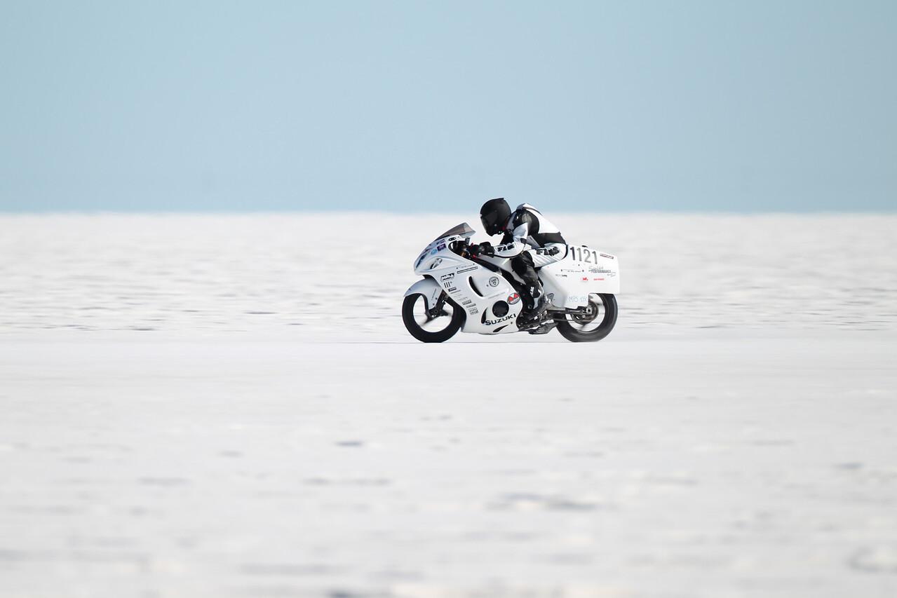 Salt 10 Day 5     1719