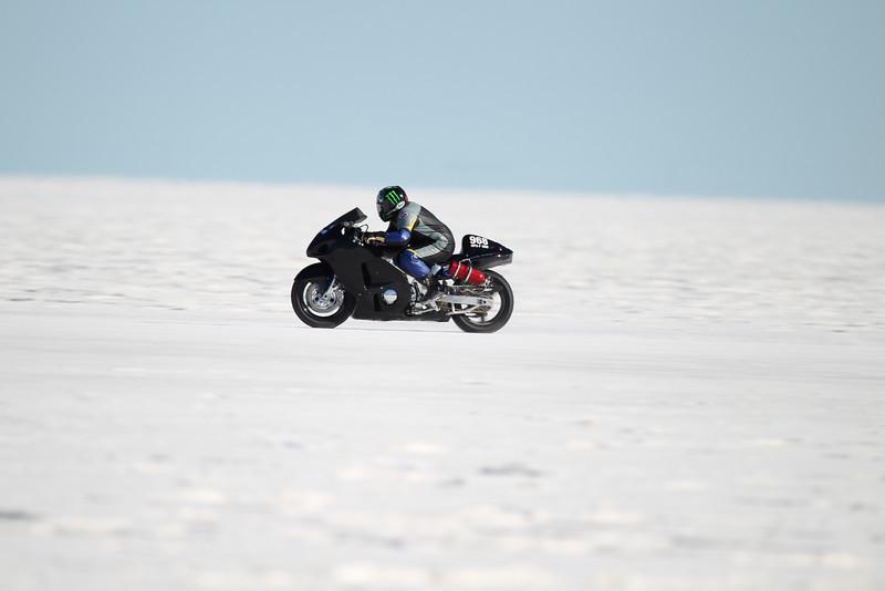 Salt 10 Day 5     2098