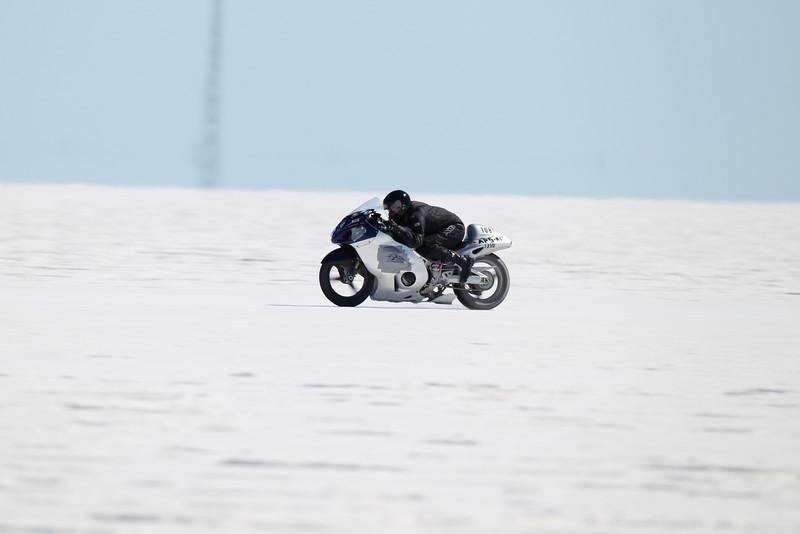 Salt 10 Day 5     1335