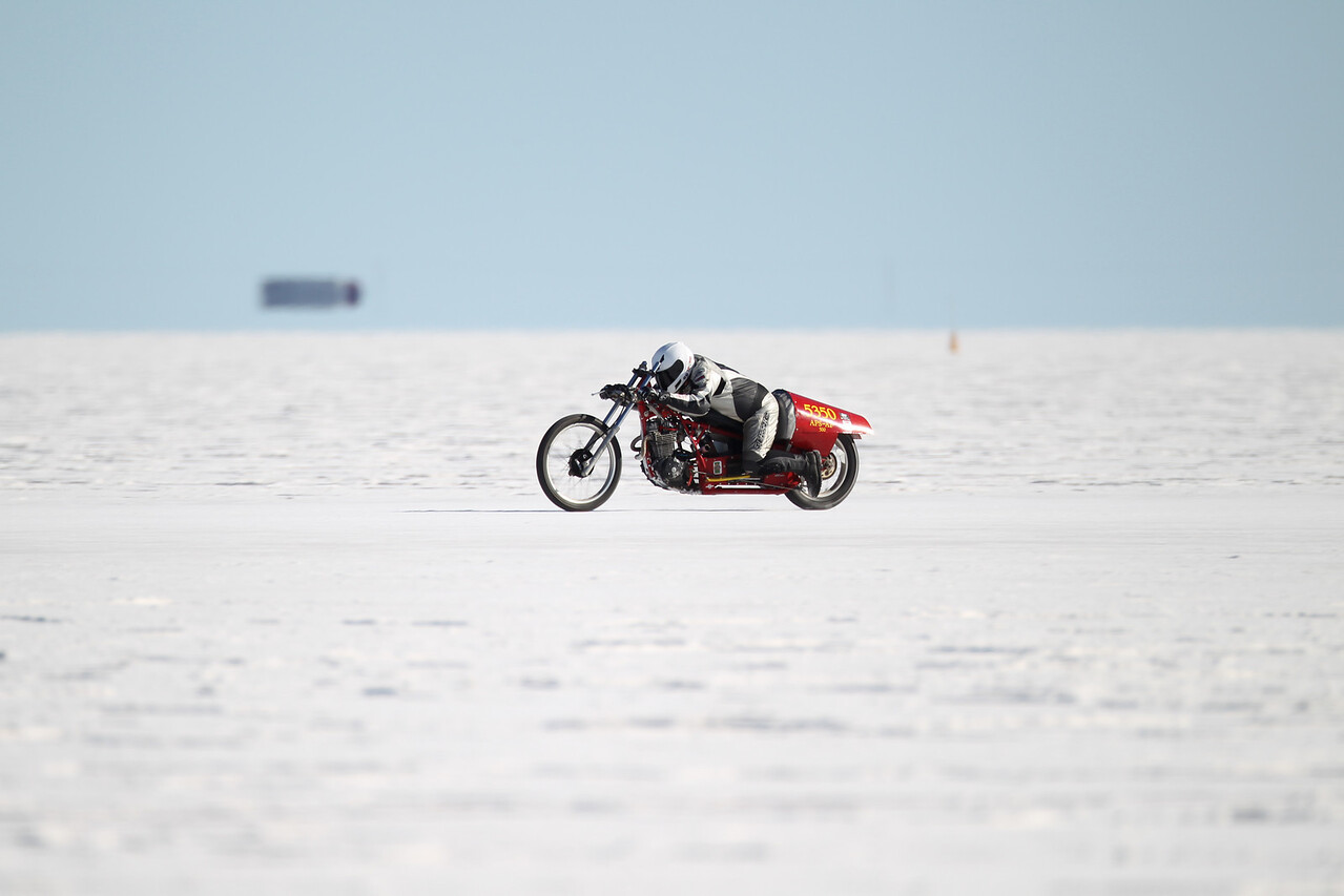 Salt 10 Day 5     2046