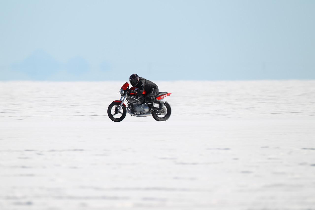 Salt 10 Day 5     1627