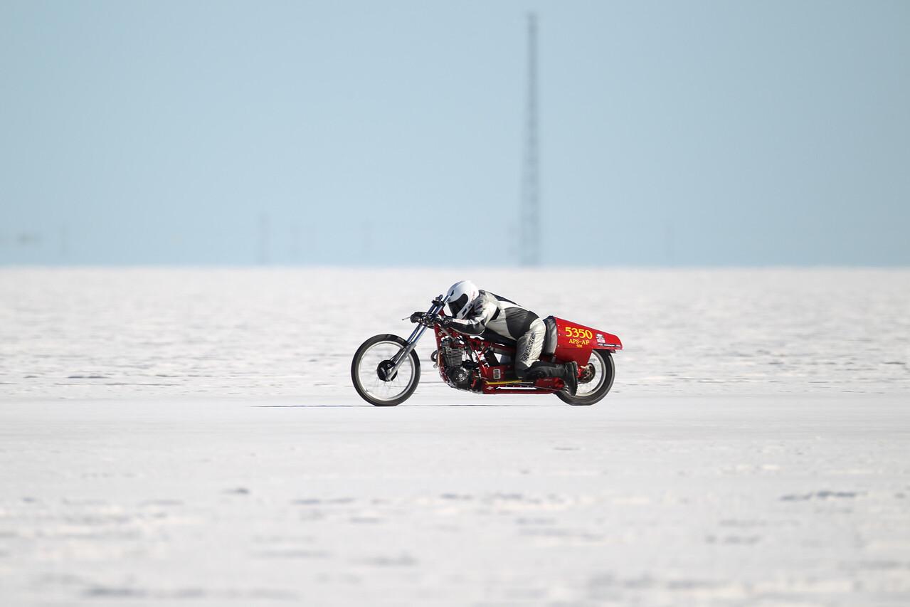 Salt 10 Day 5     2049