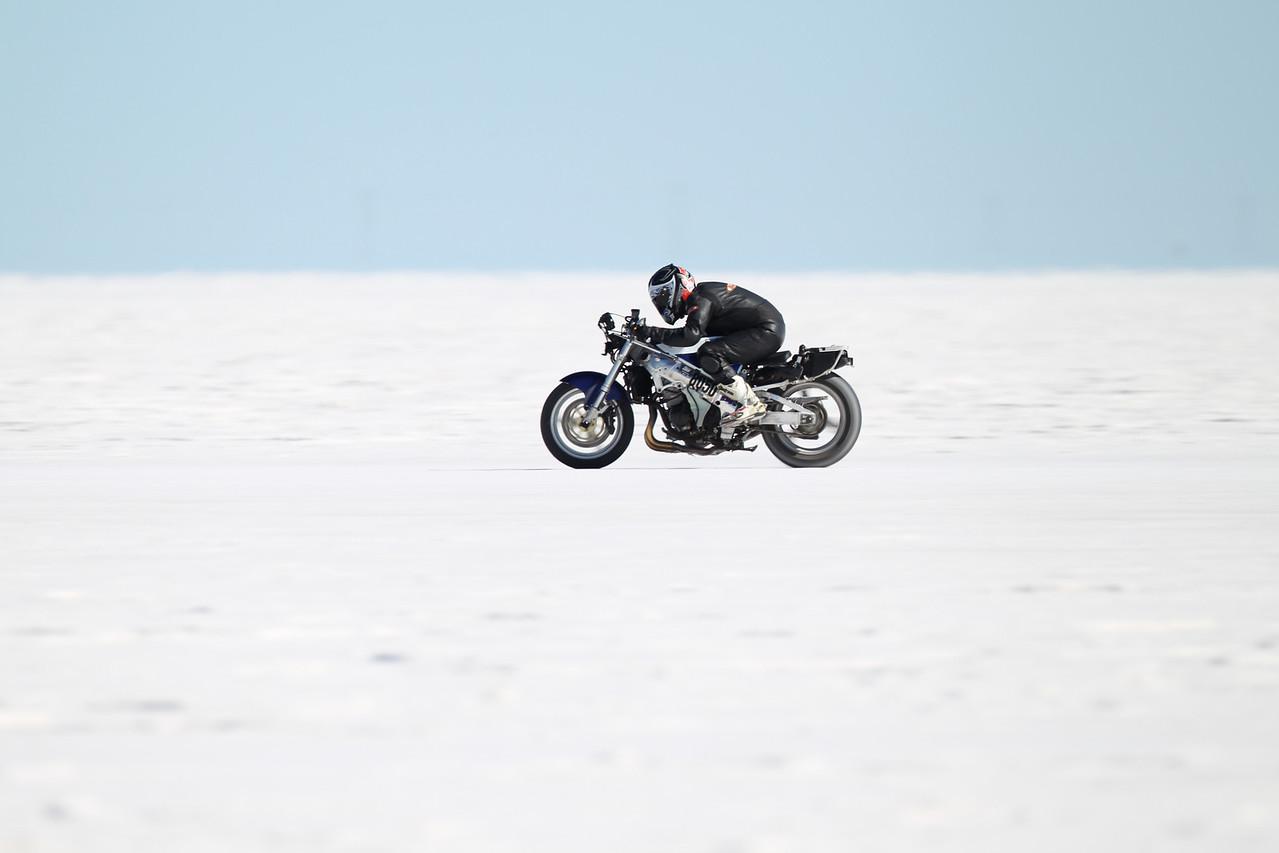 Salt 10 Day 5     1608