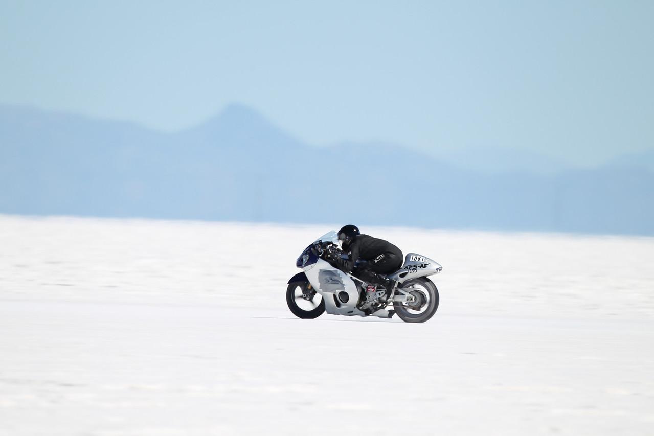 Salt 10 Day 5     1346