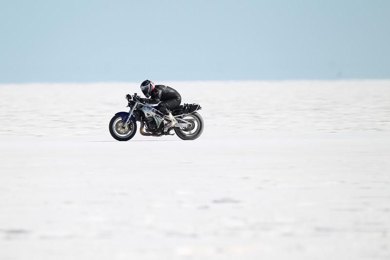Salt 10 Day 5     1603