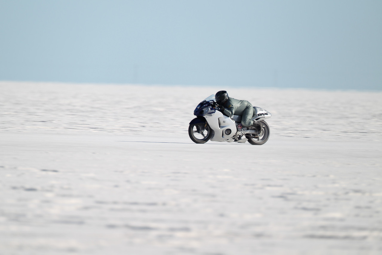 Salt 10 Day 5     2114