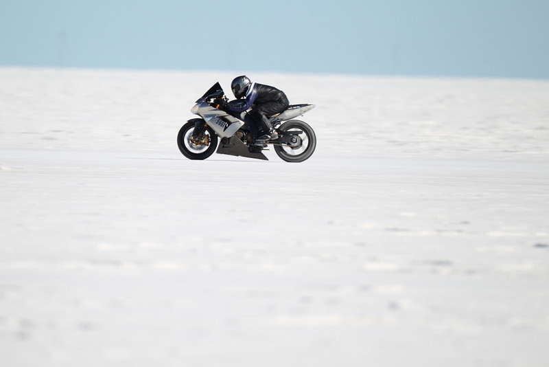 Salt 10 Day 5     1830