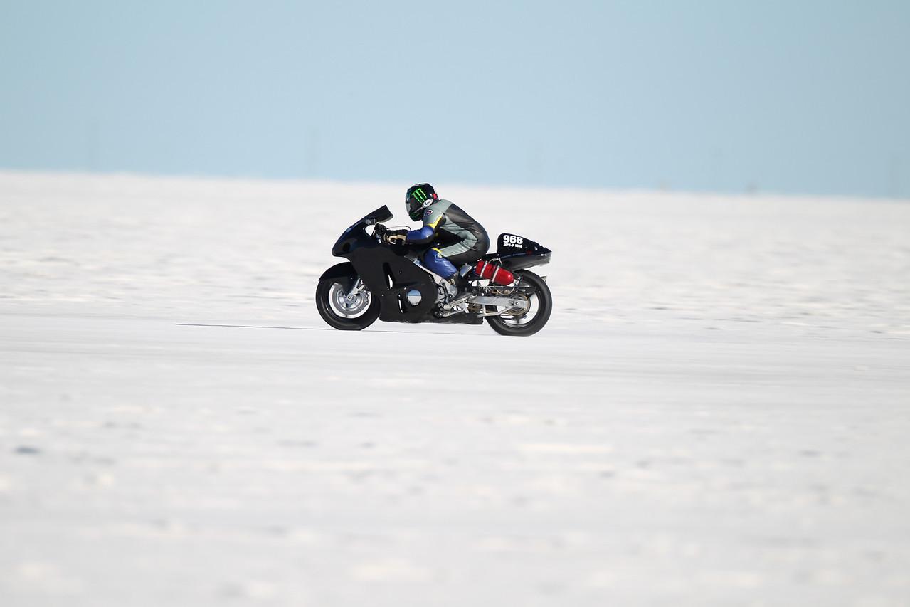 Salt 10 Day 5     2102